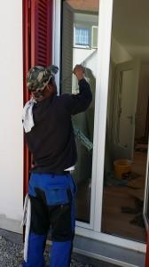 AKG-Service Fensterreinigung